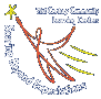 Twenty First Century Community Learning Centers